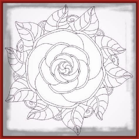 imagenes de rosas azules para dibujar imagenes de rosas para dibujar a lapiz archivos imagenes