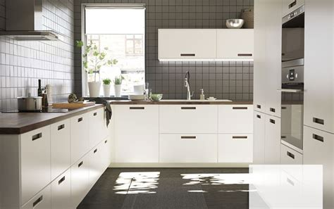 catalogo cucine moderne ikea cucine prezzi cucine moderne