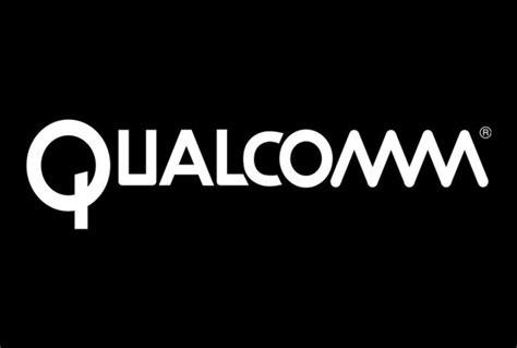Offer Letter From Qualcomm Qualcomm To Buy Csr For 2 5 Billion