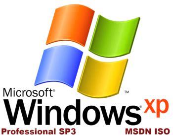 fullypcgames blogspot com windows xp professional sp3 windows xp professional sp3 x86 untouched original msdn