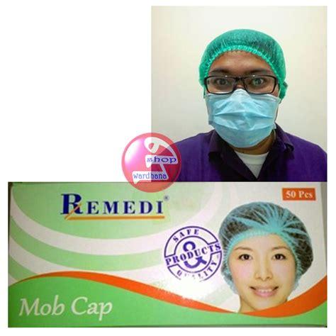 Hair Cap Cap Penutup Kepala Ecer buy mob cap remedi pelindung rambut penutup kepala deals