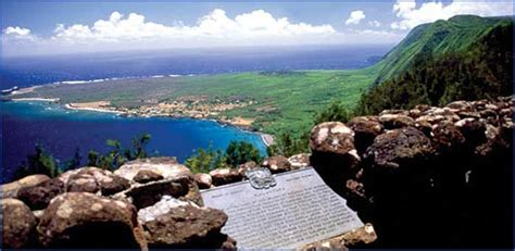 airbnb boat rental oahu 42 best images about molokai on pinterest parks islands
