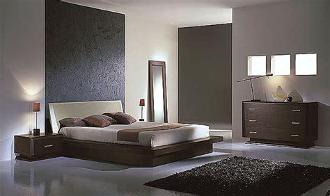 Encantador  Muebles De Dormitorio Matrimonial #4: Dormitorios-matrimoniales-elegantes3.jpg