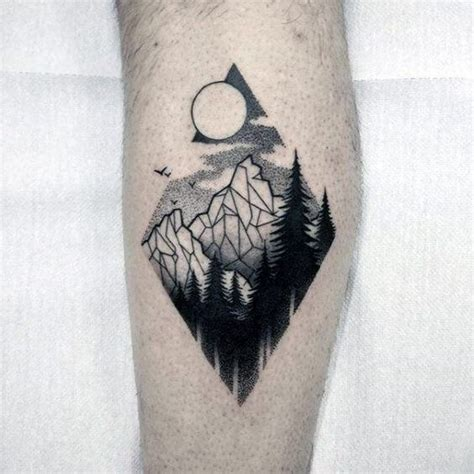 geometric tattoo artist yorkshire geometric tattoos for men ideas and designs for guys