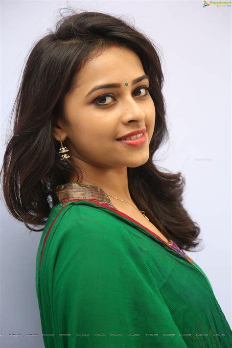 actress sri divya photos hd sri divya hd image 26 telugu actress photos stills