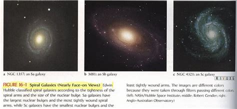 what is the differnece between a spiral and regular perm spiral and elliptical galaxies differences page 2 pics