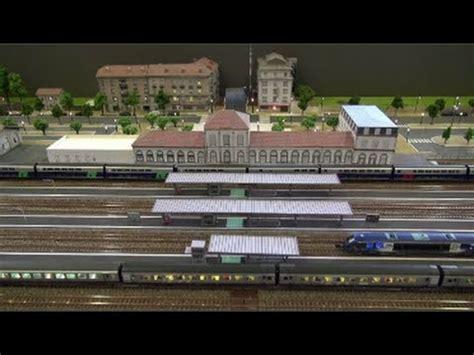 trains miniatures guilherand granges ard 232