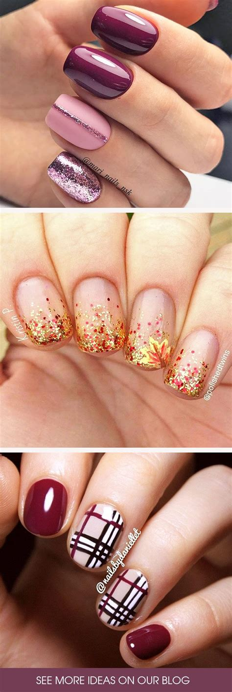 Some Nail Designs by The 25 Best Nail Design Ideas On Pretty Nails