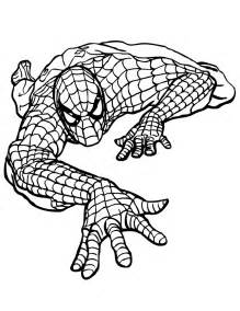 marvel coloring books marvel comic coloring pages coloring home