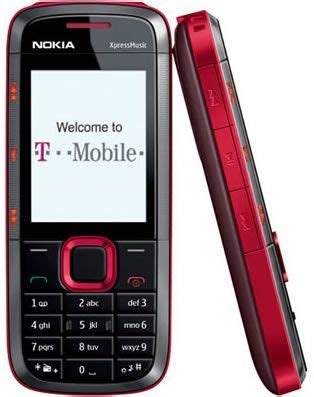 rose themes for nokia 5130 celular nokia 5130 xpressmusic hspace old is cool