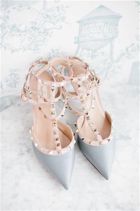 Vincci Heels Sandal Stick Diamonds quartz and serenity wedding shoes you ll die for
