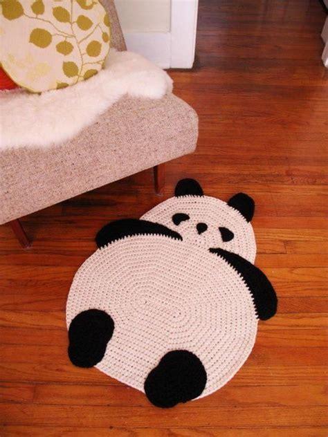 panda rug 25 best images about crochet panda on crochet animals patterns free free amigurumi