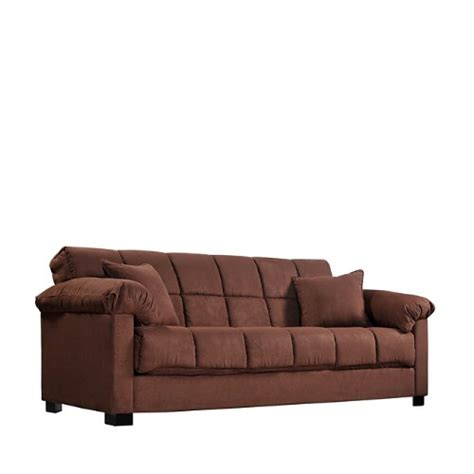 the best sleeper sofa top 10 best sleeper sofas sofa beds