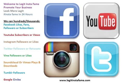 chaturbate apk buy instagram followers likes apk for android aptoide