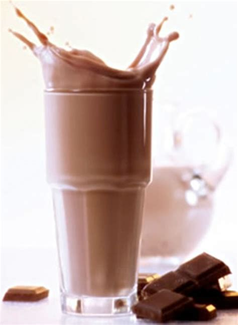 choco choco milk new beverage to be sold in tucson and
