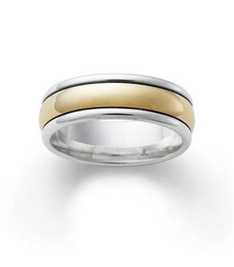 Wedding Rings Avery by Simplicity Wedding Band Avery