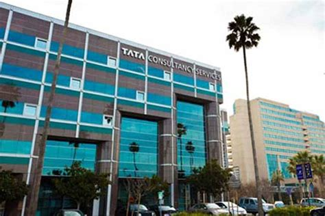 Top Mba Companies In Chennai by Tcs To Remain Net Positive Despite Rs16k Cr Buyback