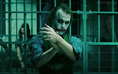 imagenes de joker full hd coringa wallpaper wallpapersafari
