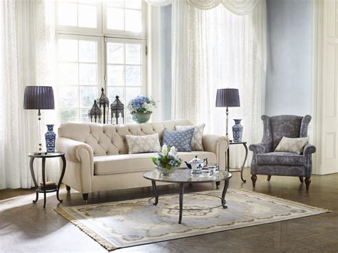 discount home decor canada cheap living room furniture canada living room