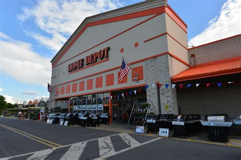 home depot mechanicsburg pa 28 images best 28 silver