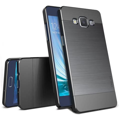 Samsung A5 2015 Army 10 best cases for samsung galaxy a5