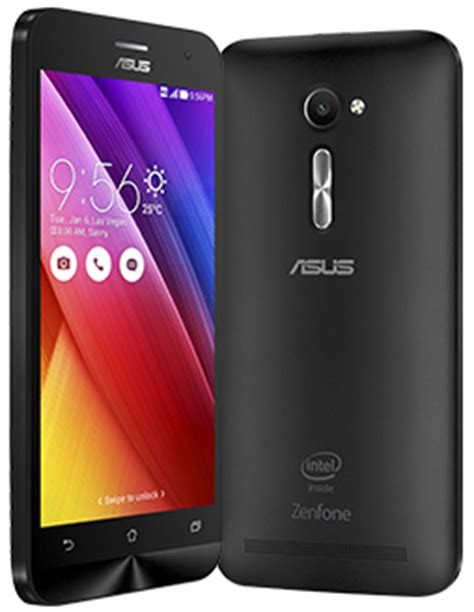 erafone zenfone 2 ze550ml asus zenfone 2 ze550ml full phone specifications comparison