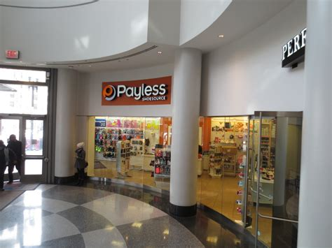 bed bath and beyond columbia heights dc usa shopping complex columbia heights qu 233 hacer en