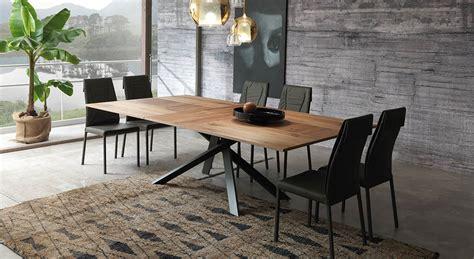 tavoli salone tavoli da salone tavoli per soggiorno allungabili epierre