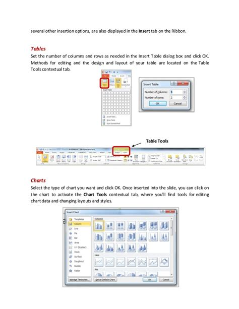 tutorial for powerpoint 2010 pdf ms powerpoint 2010 tutorial 4