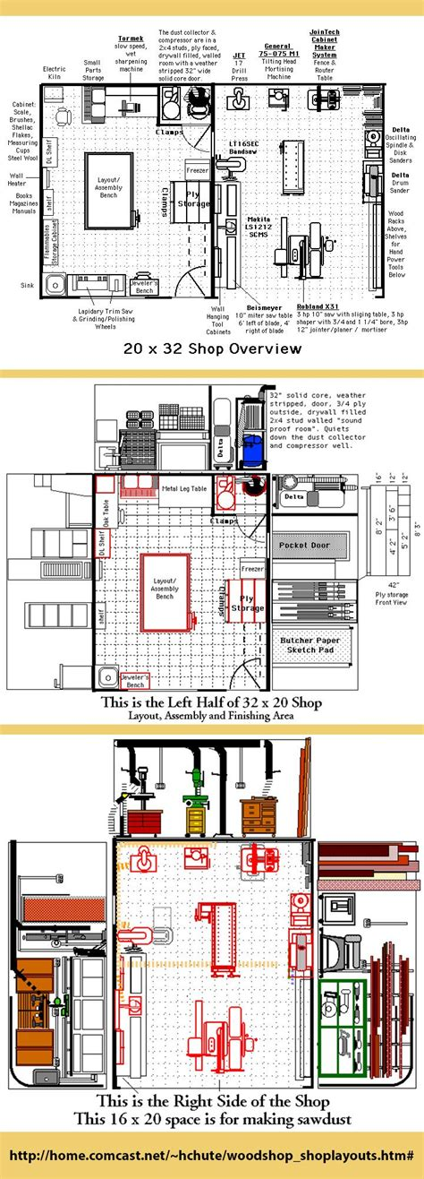 home shop layout and design emejing home shop layout and design contemporary
