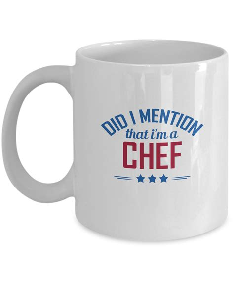 best gifts for chefs best chef gifts for men and women did i mention that i am a chef