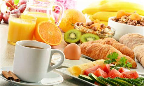alimenti per attivare il metabolismo attivare il metabolismo 10 trucchi infallibili urbanpost