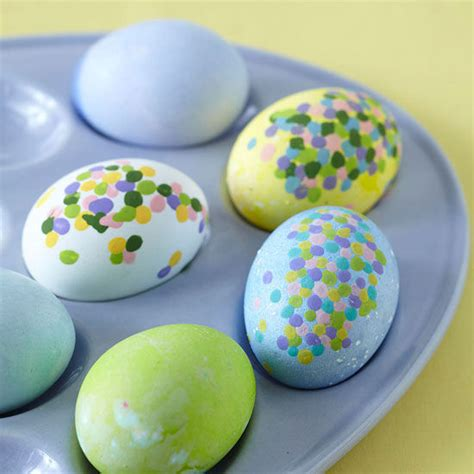 painted eggs pinterest painted eggs pictures photos and images for facebook