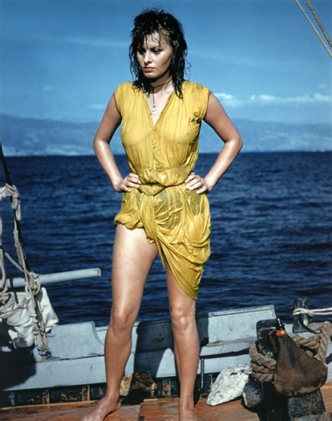 body shots film wikipedia sophia loren muses cinematic women the red list