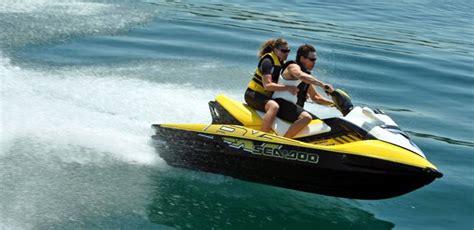 sea doo boats pros and cons motos de agua brp sea doo