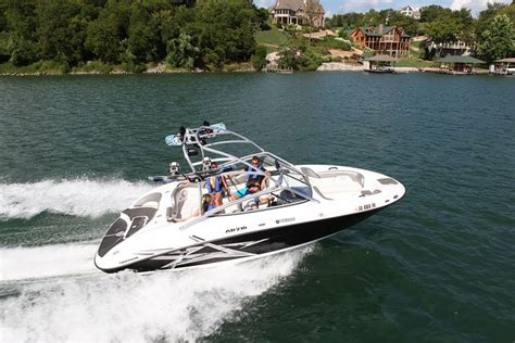yamaha jet boat in ocean 10 best 2013 ar210 images on pinterest motorcycles