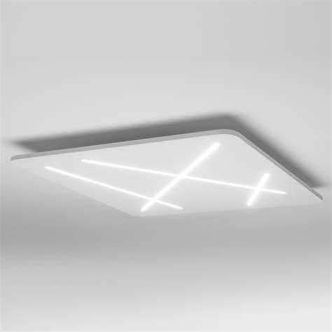ma de next led ceiling lights linea light