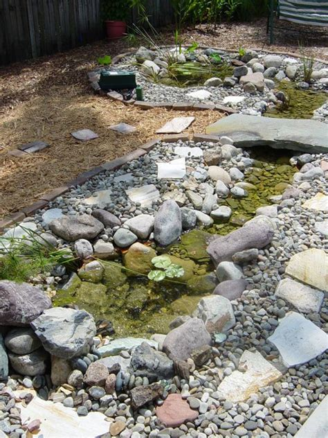 beautiful small pond design to complete your home garden beautiful small pond design to complete your home garden