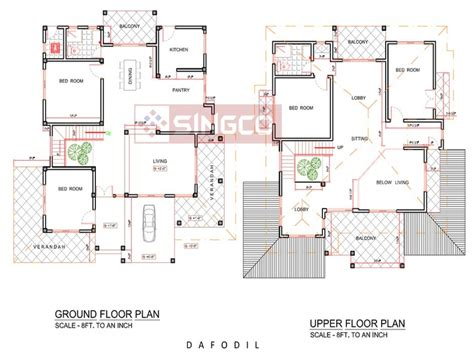 best house plans of 2013 sri lanka house plans new house in sri lanka engineering
