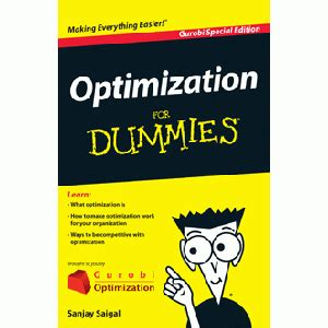 getting your for dummies books free optimization for dummies book for businesses