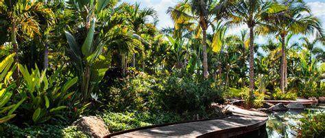 imagenes de jardines tematicos jardines de m 233 xico tours cdmx