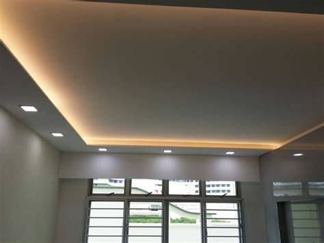 dropped ceiling light box ceiling lighting box lighting ideas
