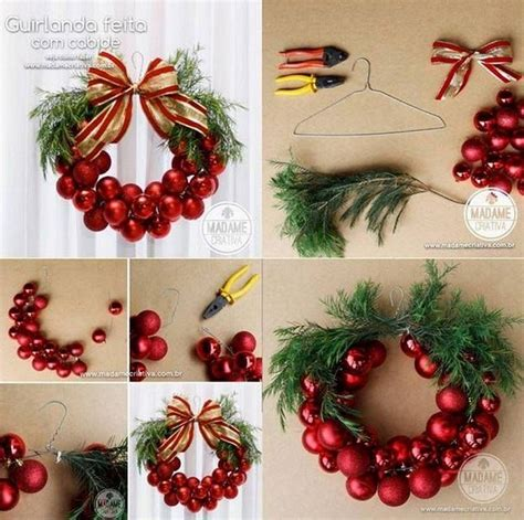 wreath ideas 30 wreath ideas cathy