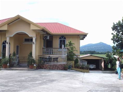 Best One Story House Plans by Real Estate House Amp Lot For Sale In Tubao La Union