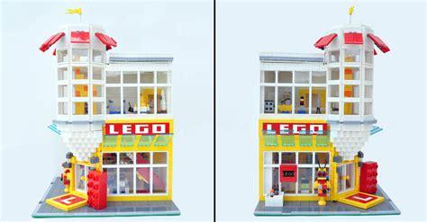 Lego Shop Gift Card - lego vip loyalty program lego shop autos post