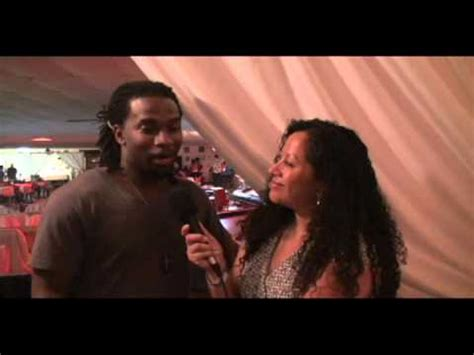 zydeco swing out lola love interviews tucka quot king of swing quot youtube