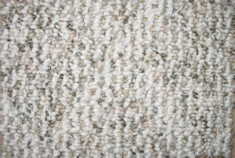 Berber Rug Wool Berber Carpet Per Square Foot Carpet Vidalondon