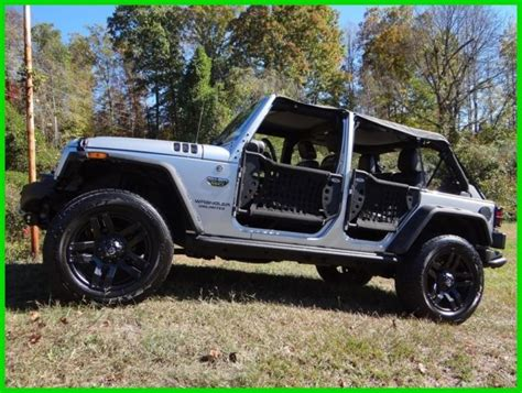jeep wrangler unlimited call of duty for sale 1c4hjwfg7cl211951 2012 jeep wrangler unlimited rubicon