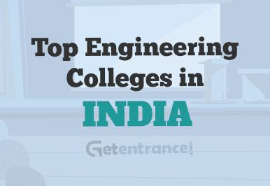 Best Mba Colleges In India Placement Wise 2016 by Top Engineering Colleges In India 2018 Admission Cutoff