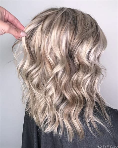 pretty hair color ideas pretty hair color with hightlights 1 top ideas to